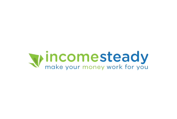 IncomeSteady